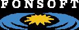 logos-fonsoft