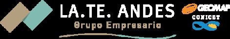 logos-lateandes-grupo-empresario